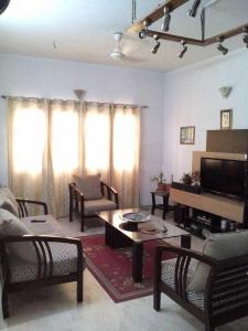 Gallery Cover Image of 1570 Sq.ft 2 BHK Villa for buy in Koramangala for 13000000