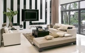 Gallery Cover Image of 2175 Sq.ft 3 BHK Apartment for buy in Chembur for 43000000