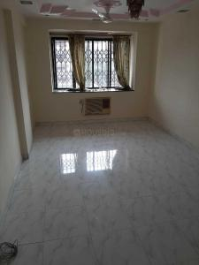 Gallery Cover Image of 800 Sq.ft 2 BHK Apartment for buy in Andheri West for 25000000