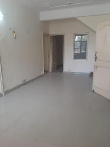 150 Sq.ft Residential Plot for Sale in Sector 45, Gurgaon