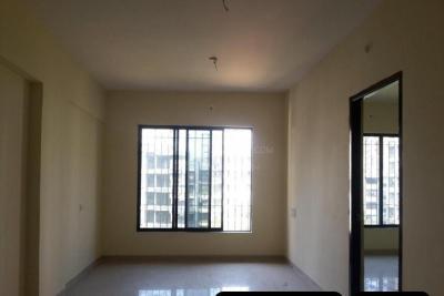Gallery Cover Image of 1250 Sq.ft 3 BHK Apartment for rent in Tilak Nagar Sai Kurpa, Chembur for 45000