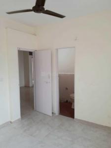Gallery Cover Image of 1128 Sq.ft 2 BHK Apartment for rent in Gota for 13000