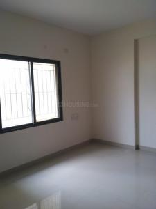 Gallery Cover Image of 1527 Sq.ft 3 BHK Apartment for buy in Marathahalli for 7600000