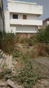 Gallery Cover Image of  Sq.ft Residential Plot for buy in Shambhu Nagar for 3000000