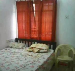 Bedroom Image of PG 4272051 Kalyan East in Kalyan East