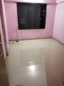 Gallery Cover Image of 920 Sq.ft 2 BHK Apartment for buy in Bhiwandi for 3700000