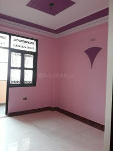 Gallery Cover Image of 500 Sq.ft 1 BHK Apartment for buy in Shalimar Garden for 1650000