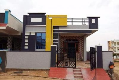 Gallery Cover Image of 1000 Sq.ft 2 BHK Independent House for buy in Chengalpattu for 2800000