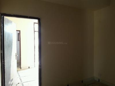 Gallery Cover Image of 450 Sq.ft 1 BHK Apartment for rent in Badarpur for 12000