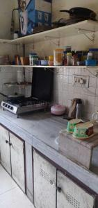 Kitchen Image of PG 5269671 Malad West in Malad West