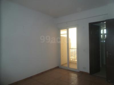 Gallery Cover Image of 1350 Sq.ft 3 BHK Independent Floor for buy in Ahinsa Khand for 7500000