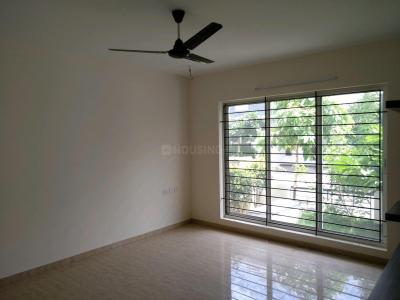 Gallery Cover Image of 2300 Sq.ft 3 BHK Independent House for rent in Semmancheri for 20000