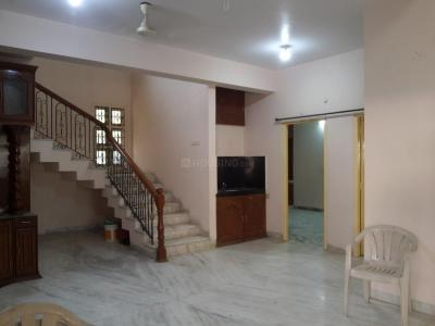 Gallery Cover Image of 2500 Sq.ft 2.5 BHK Villa for rent in Malkajgiri for 28000