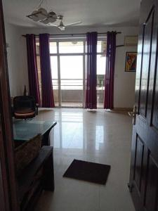 Gallery Cover Image of 1566 Sq.ft 3 BHK Apartment for rent in Ahinsa Khand for 24500