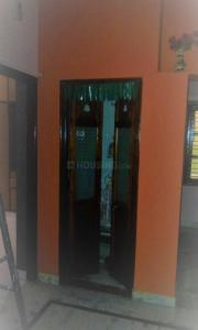 Gallery Cover Image of 1200 Sq.ft 2 BHK Independent House for rent in Hebbal for 15000