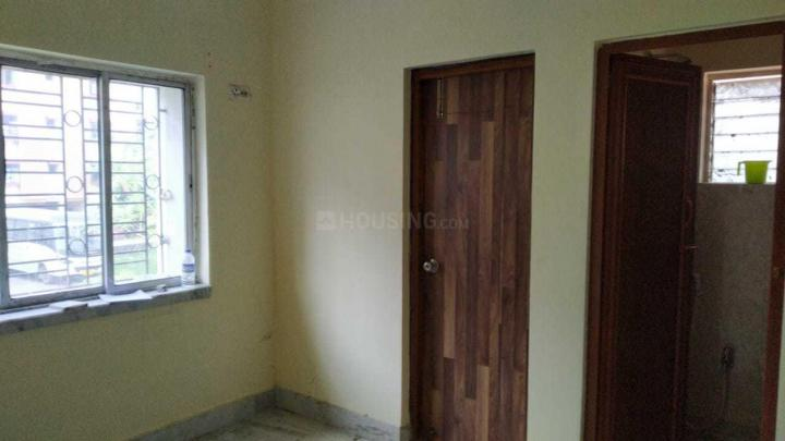 Bedroom Image of 800 Sq.ft 2 BHK Apartment for rent in Hussainpur for 10800