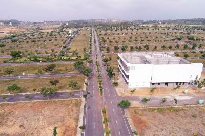 Gallery Cover Image of  Sq.ft Residential Plot for buy in Electronic City for 2625000