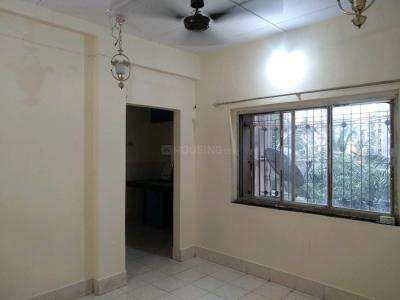 Gallery Cover Image of 475 Sq.ft 1 BHK Apartment for buy in Lotus, Sion for 8000000