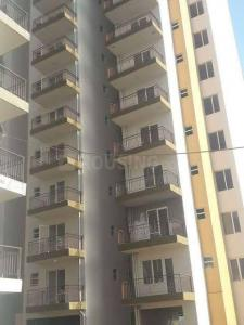 Gallery Cover Image of 1100 Sq.ft 3 BHK Apartment for buy in ROF Ananda, Sector 95 for 3100000