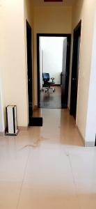 Gallery Cover Image of 1481 Sq.ft 2 BHK Apartment for rent in Indiabulls Centrum Park, Sector 103 for 16000
