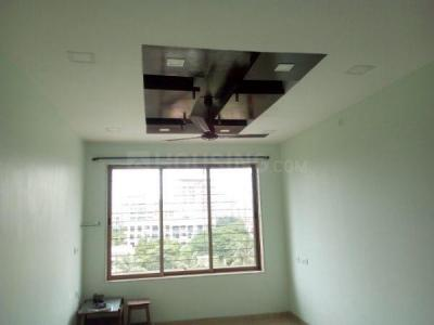 Gallery Cover Image of 750 Sq.ft 2 BHK Apartment for rent in Wadhwa Atmosphere Phase 1, Mulund West for 38000