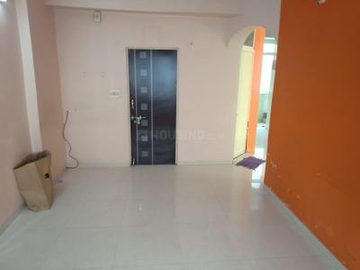 Gallery Cover Image of 1080 Sq.ft 2 BHK Apartment for buy in Jodhpur for 8000000