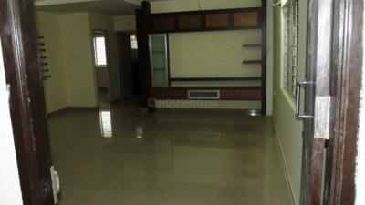 Gallery Cover Image of 1093 Sq.ft 2 BHK Apartment for buy in Thanisandra Main Road for 4809200