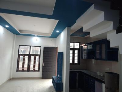 Gallery Cover Image of 1350 Sq.ft 2 BHK Villa for buy in Kamakhya Villas, Shahberi for 4000000