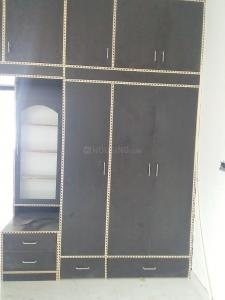 Gallery Cover Image of 600 Sq.ft 1 BHK Independent House for buy in Bhabat for 2750000