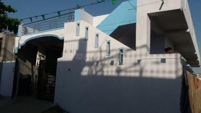 Gallery Cover Image of 1650 Sq.ft 4 BHK Independent Floor for buy in Hingna for 4200000