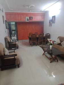 Gallery Cover Image of 1381 Sq.ft 3 BHK Apartment for buy in Mayur Vihar Phase 1 for 16500000