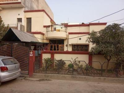 Gallery Cover Image of 2100 Sq.ft 3 BHK Independent House for buy in Akatha for 15000000