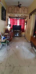 Gallery Cover Image of 925 Sq.ft 2 BHK Independent Floor for rent in Ballygunge for 25000