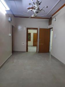 Gallery Cover Image of 2538 Sq.ft 4 BHK Independent Floor for buy in Model Town for 50000000