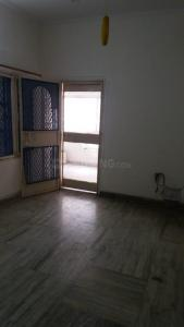 Gallery Cover Image of 760 Sq.ft 2 BHK Apartment for rent in Shipra Suncity, Shipra Suncity for 9600