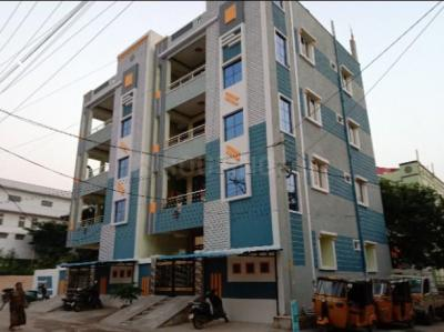 Gallery Cover Image of 3600 Sq.ft 7 BHK Independent House for buy in Jeedimetla for 14000000