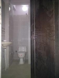 Bathroom Image of PG 3806649 Khanpur in Khanpur