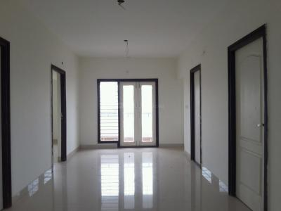 Gallery Cover Image of 1377 Sq.ft 2 BHK Apartment for buy in Ambattur for 6550000