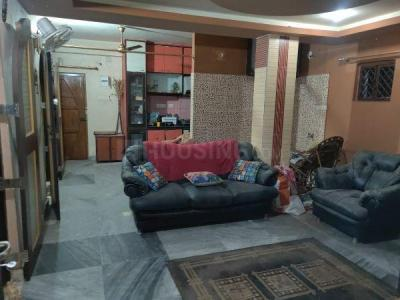 Gallery Cover Image of 1600 Sq.ft 3 BHK Apartment for buy in Airport for 5100000