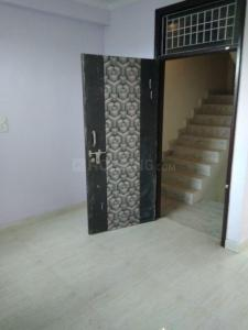 Gallery Cover Image of 600 Sq.ft 1 BHK Independent House for rent in Sector 8 Dwarka for 8500