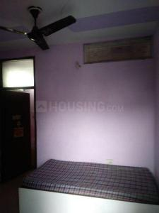 Gallery Cover Image of 725 Sq.ft 1 BHK Apartment for rent in Sunlight Colony for 10000