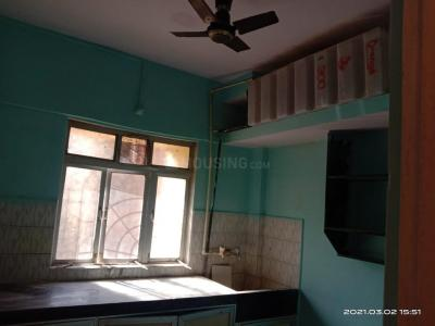 Gallery Cover Image of 400 Sq.ft 1 RK Apartment for rent in Baldev Jyot Apartment, Bhayandar West for 9500