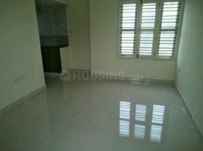 Gallery Cover Image of 600 Sq.ft 2 BHK Independent House for rent in Electronic City Phase II for 9500