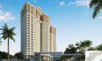 Gallery Cover Image of 2027 Sq.ft 3 BHK Apartment for buy in Prestige Waterford, Whitefield for 15202500