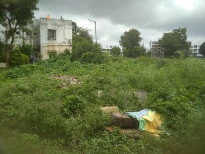 200 Sq.ft Residential Plot for Sale in Amrutdham, Nashik