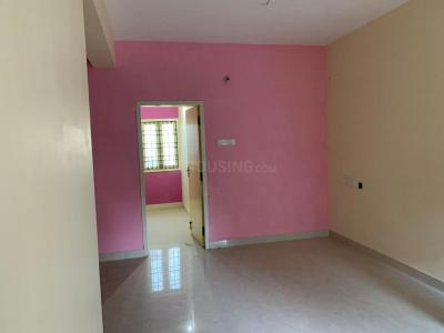 Gallery Cover Image of 630 Sq.ft 1 BHK Apartment for buy in Iyyapa Nagar for 1890000
