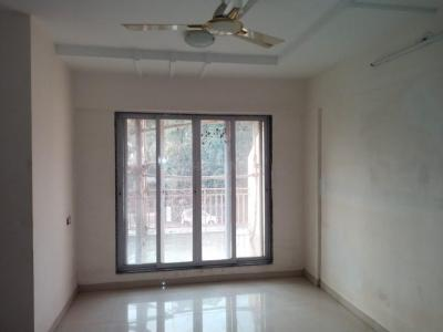 Gallery Cover Image of 880 Sq.ft 2 BHK Apartment for buy in Sargam Residency, Naigaon East for 3760000