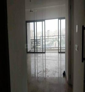 Gallery Cover Image of 3125 Sq.ft 4 BHK Apartment for rent in Goregaon West for 120000