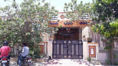 Gallery Cover Image of 750 Sq.ft 2 BHK Independent House for buy in Sree Nilayam, Meerpet for 6200000