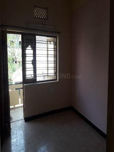 Gallery Cover Image of 1000 Sq.ft 2 BHK Apartment for rent in Lakdikapul for 12000